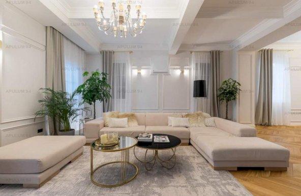 Vanzare Casa/Vila 8 camere ,zona Voluntari ,strada Pipera ,1.750.000 €