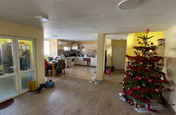 Vanzare Casa/Vila 7 camere ,zona Banita ,strada Strada Principala ,nr - ,300.000 €