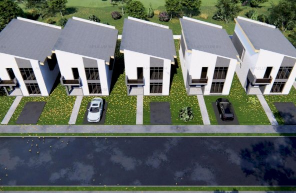 Vanzare Casa/Vila 4 camere ,zona Domnesti ,strada Fortului ,nr - ,120.900 €