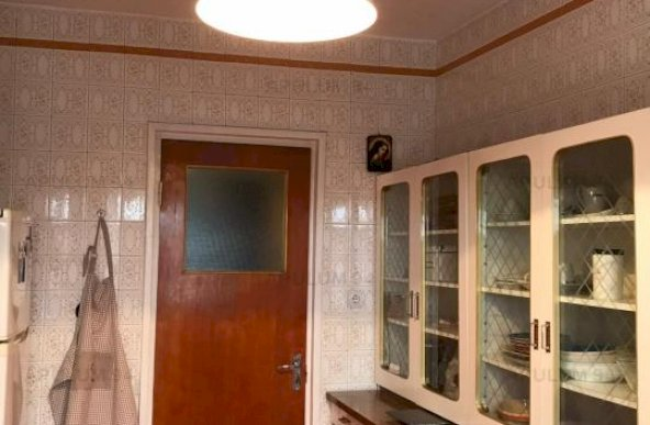 Vanzare Apartament 4 camere ,zona Morarilor ,strada Morarilor ,nr 1 ,95.000 €