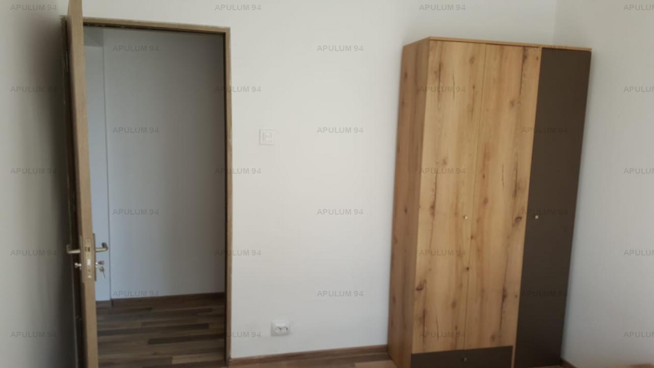 Vanzare Apartament 4 camere ,zona Drumul Taberei ,strada Delinesti ,nr 6 ,66.500 €