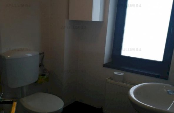 Vanzare Casa/Vila 4 camere ,zona Buftea ,strada Studioului ,nr 1 ,180.000 €