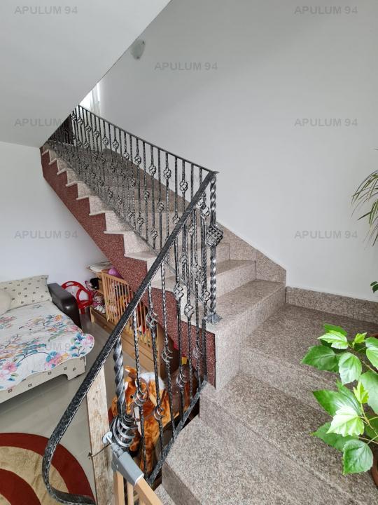 Vanzare Casa/Vila 4 camere ,zona Bragadiru ,strada Parcului ,nr - ,115.000 €