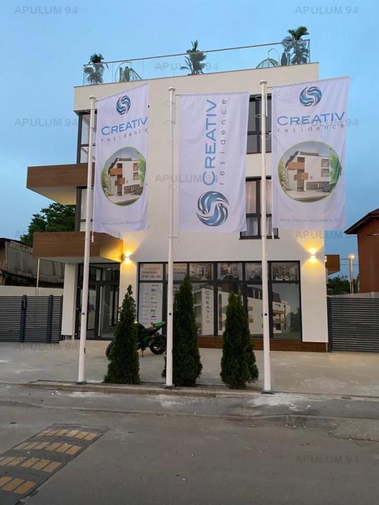 Vanzare Apartament 2 camere ,zona Giurgiului ,strada Alexandru Anghel ,nr - ,65.700 €