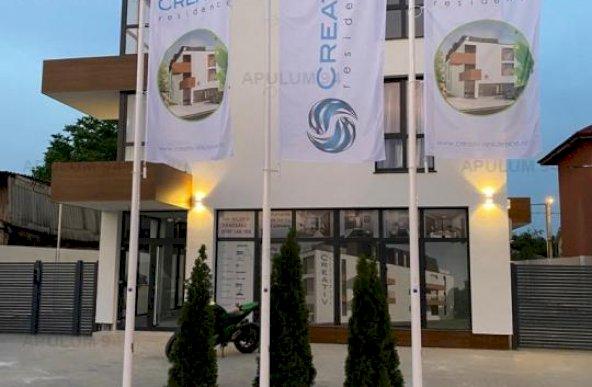 Inchiriere Spatiu Comercial 2 camere ,zona Giurgiului ,strada Alexandru Anghel ,nr - ,1.000 € /luna