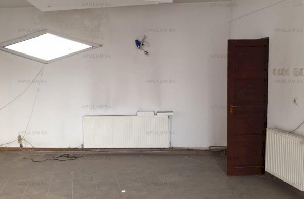 Vanzare Spatiu Comercial 3 camere ,zona Colentina ,strada Fundeni ,nr -- ,163.000 €