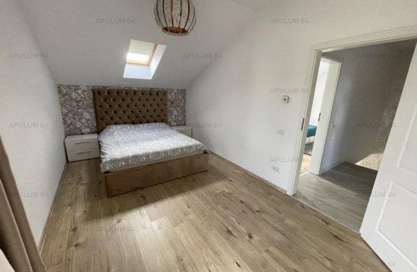 Vanzare Casa/Vila 5 camere ,zona Clinceni ,strada Ciocarliei ,nr 1 ,210.000 €