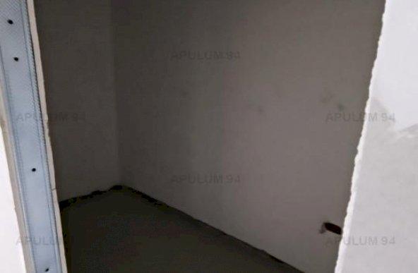 Vanzare Casa/Vila 4 camere ,zona Buftea ,strada Aleea Constructorului ,nr 1 ,86.900 €