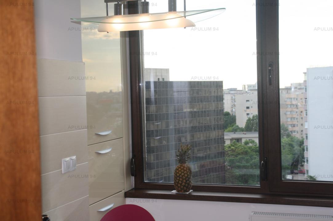 Vanzare Apartament 4 camere ,zona Vitan ,strada Calea Dudesti ,nr 94 ,235.000 €