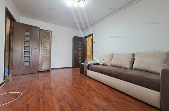 Vanzare Apartament 2 camere ,zona Militari ,strada Ghirlandei ,nr - ,65.499 €