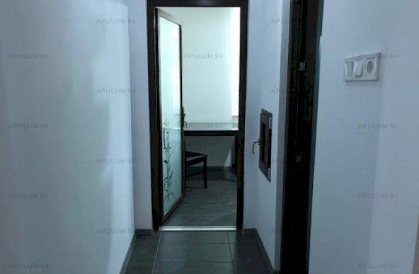Inchiriere Apartament 2 camere ,zona Drumul Taberei ,strada Drumul Taberei Intr. ,nr 4 ,450 € /luna