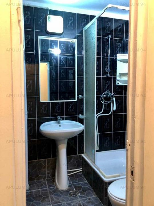 Vanzare Apartament 4 camere ,zona Basarabia ,strada Chisinau ,nr 79 ,125.000 €