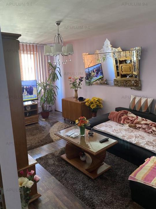 Vanzare Apartament 3 camere ,zona Dristor ,strada Adrian Carstea Al. ,nr 1 ,115.000 €