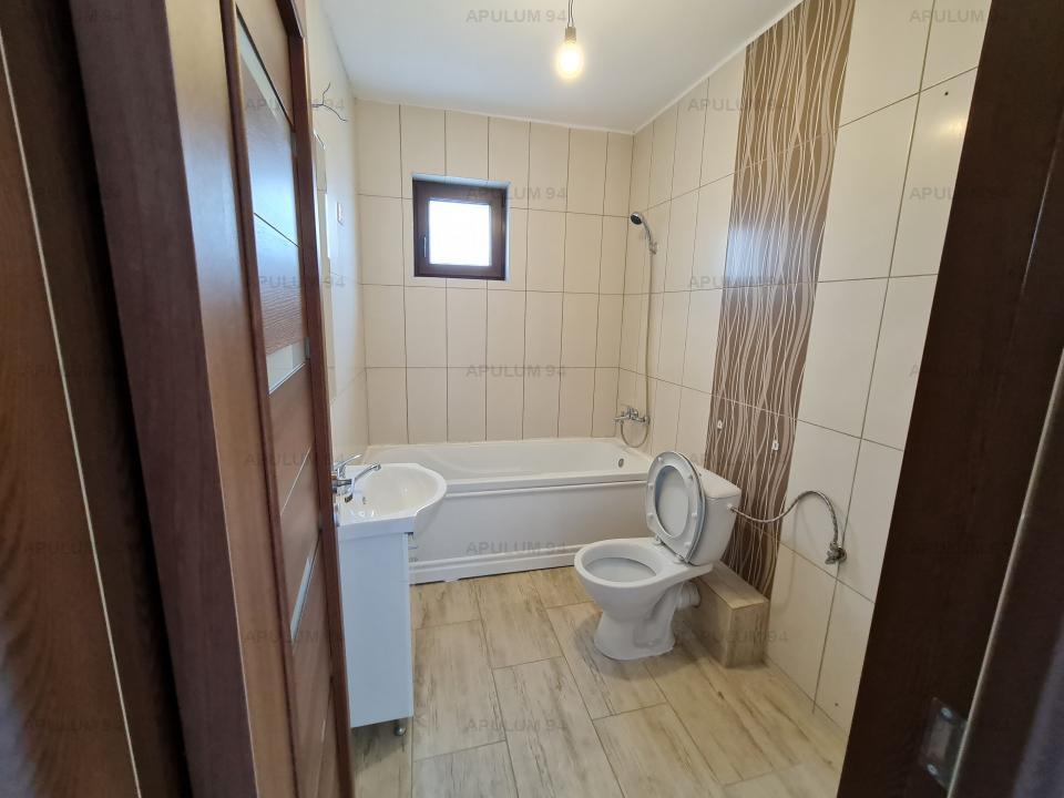 Vanzare Casa/Vila 5 camere ,zona Domnesti ,strada Fortului ,nr - ,90.000 €