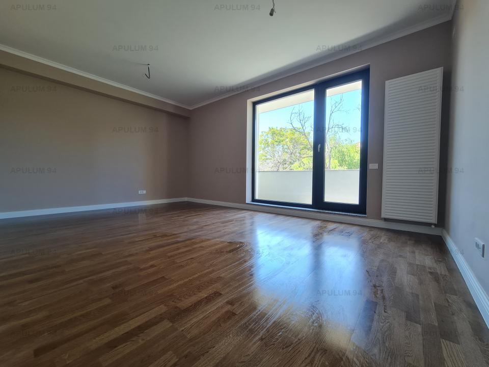 Vanzare Apartament 3 camere ,zona Mihai Eminescu ,strada Mihai Eminescu ,175.000 €