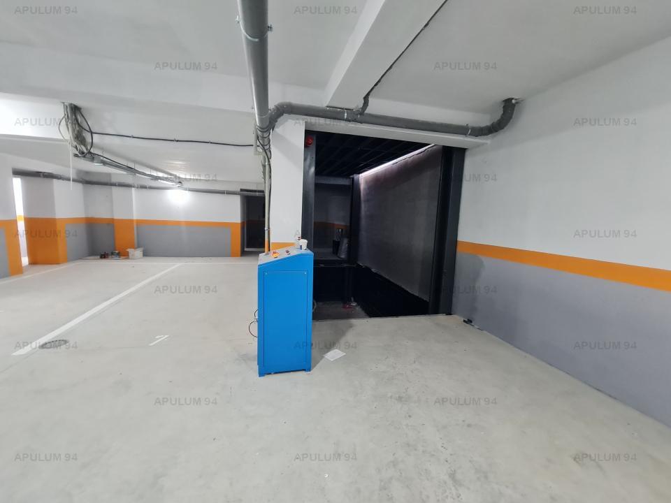 Vanzare Apartament 3 camere ,zona Dacia ,strada Mihai Eminescu ,175.000 €