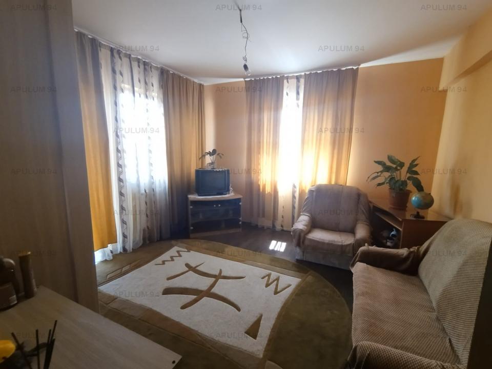 Vanzare Casa/Vila 5 camere ,zona Buftea ,strada Studioului ,nr 1 ,138.000 €
