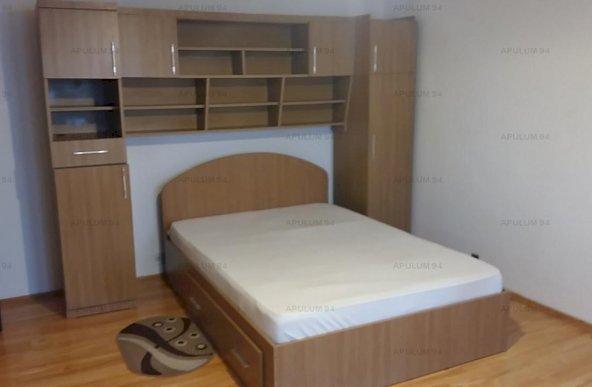 Inchiriere Garsoniera ,zona Dristor ,strada Mihai Bravu ,nr 430 ,260 € /luna