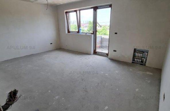 Vanzare Casa/Vila 4 camere ,zona Domnestii de Jos ,strada Baboi ,nr . ,98.000 €