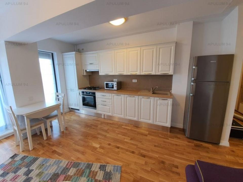 Inchiriere Apartament 3 camere ,zona Domenii ,strada Rotasului ,nr 12 ,690 € /luna