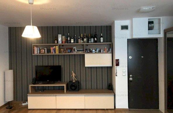 Vanzare, Inchiriere Apartament 2 camere ,zona Ultracentral ,strada Nicolae Balcescu ,nr 33 ,93.000 € ,425 € /luna