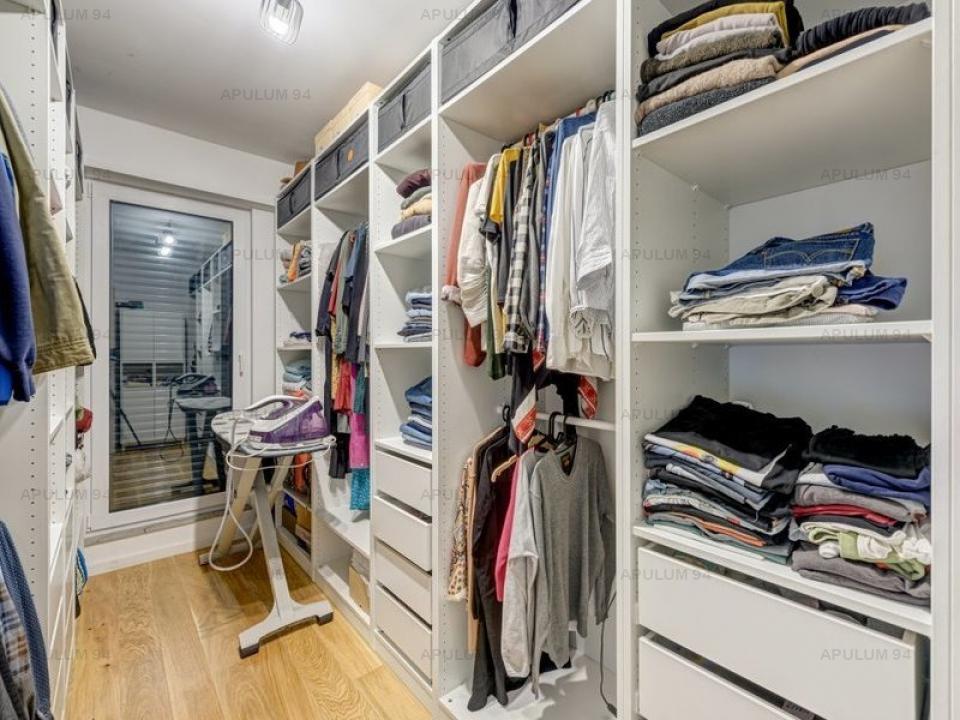 Vanzare Apartament 4 camere ,zona Aviatiei ,strada Gheorghe Buciumat Intr. ,nr 1 ,260.000 €
