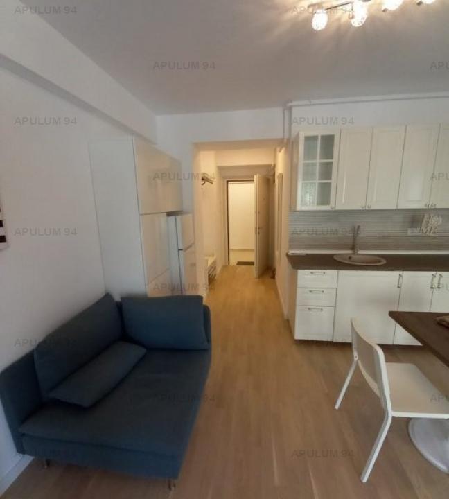 Vanzare Apartament 2 camere ,zona Stefan cel Mare ,strada Vasile Lascar ,nr 216 ,110.000 €