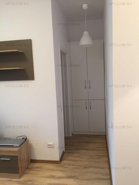 Vanzare Garsoniera ,zona Piata Alba Iulia ,strada Matache Dobrescu ,nr 8 ,68.000 €