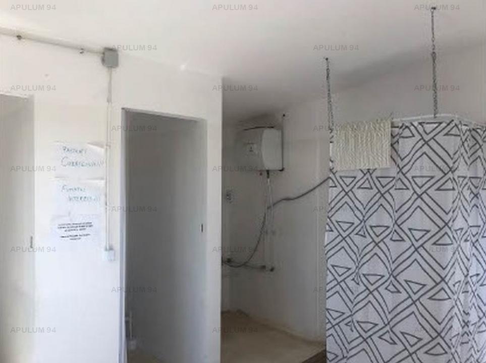 Vanzare Teren Constructii ,zona Buftea ,strada Studioului ,nr 1 ,325.000 €