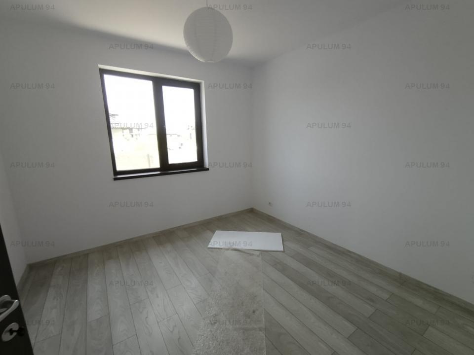 Vanzare Casa/Vila 3 camere ,zona Buftea ,strada Independentei ,nr 202 ,89.000 €