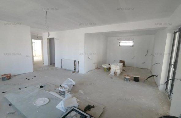 Vanzare Casa/Vila 4 camere ,zona Buftea ,strada Independentei ,nr 200 ,115.000 €