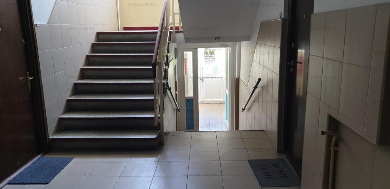 Vanzare Apartament 2 camere ,zona Theodor Pallady ,strada Elena ,nr 23 ,69.000 €
