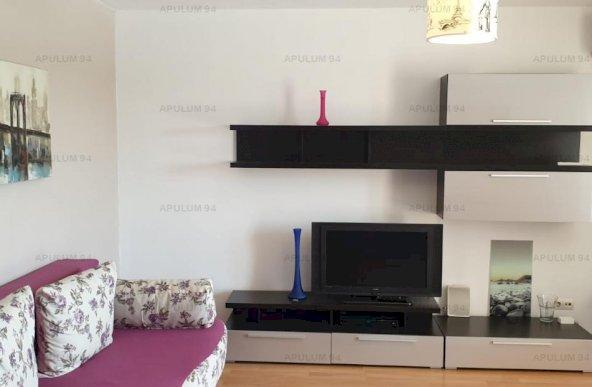 Vanzare Garsoniera ,zona Aparatorii Patriei ,strada Vitan-Barzesti ,nr 7 ,54.000 €
