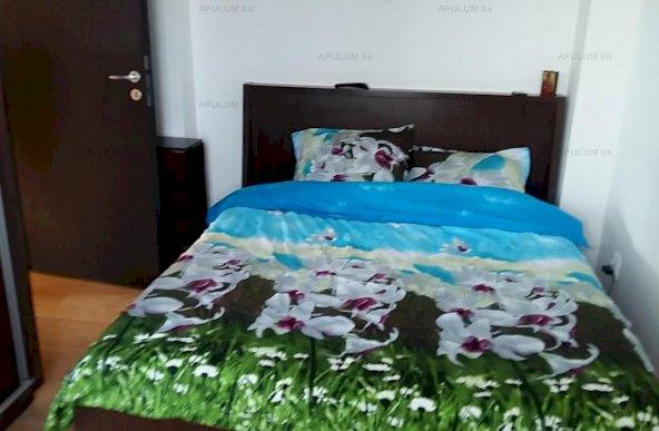 Vanzare Apartament 3 camere ,zona Fundeni ,strada Fundeni ,nr 19 ,74.900 €