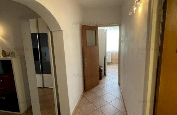 Inchiriere Apartament 2 camere ,zona Mihai Bravu ,strada Mihai Bravu ,nr 294  ,2.200 € /luna