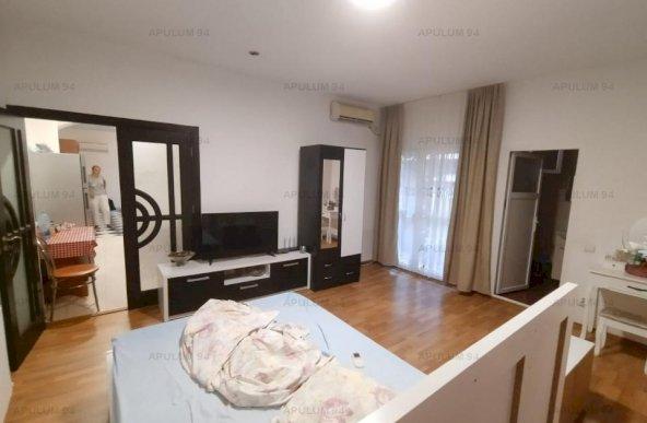 Vanzare Apartament 2 camere ,zona Crangasi ,strada George Valsan ,nr 101 ,102.000 €