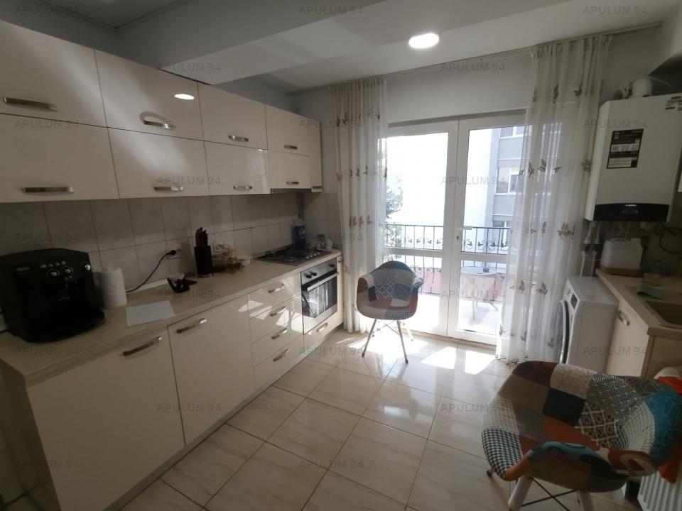 Vanzare Apartament 3 camere ,zona Crangasi ,strada George Valsan ,nr 101 ,165.000 €
