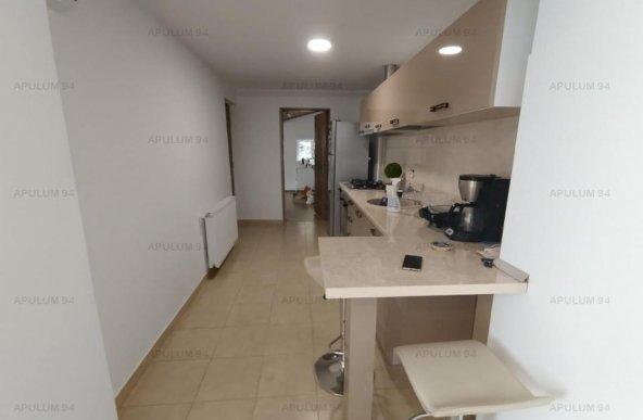 Vanzare Apartament 3 camere ,zona Crangasi ,strada George Valsan ,nr 101 ,124.000 €