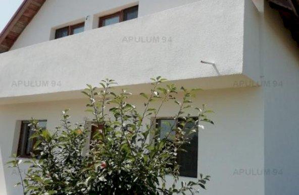 Vanzare Casa/Vila 5 camere ,zona Buftea ,strada Studioului ,nr 1 ,119.000 €