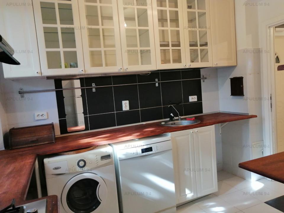 Vanzare Apartament 4 camere ,zona Titan ,strada Codrii Neamtului ,nr 70 ,102.000 €