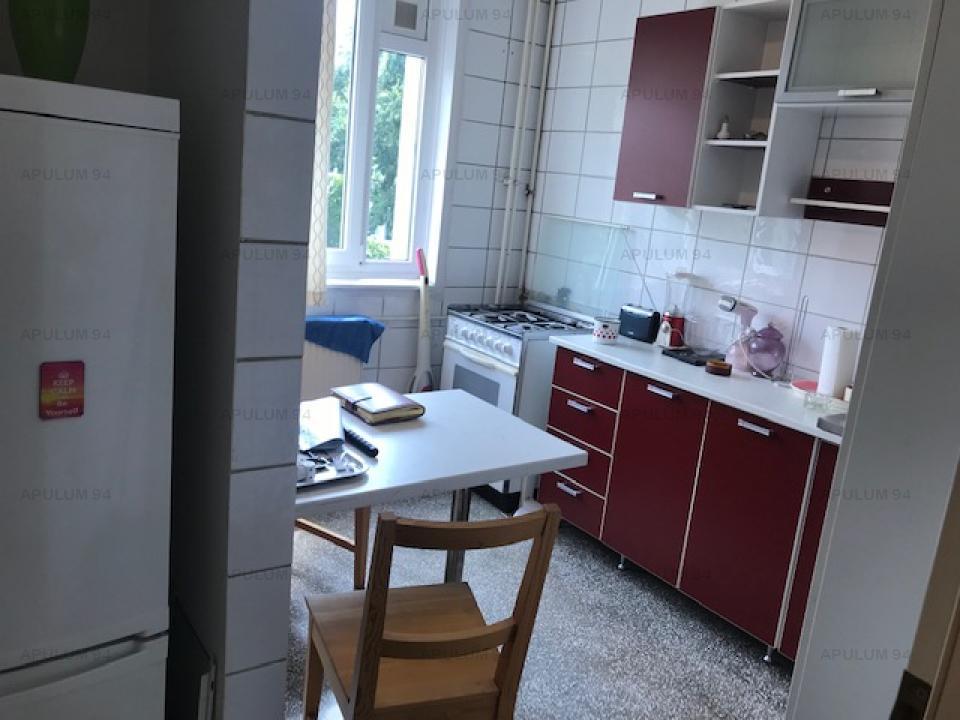 Vanzare Apartament 2 camere ,zona Dristor ,strada Istriei ,nr - ,72.500 €
