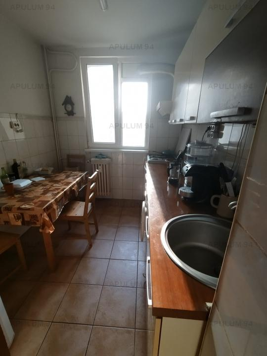 Vanzare Apartament 3 camere ,zona Dristor ,strada Camil Ressu ,nr 13 ,105.000 €