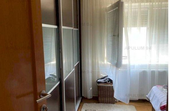 Vanzare Apartament 2 camere ,zona Vitan ,strada Agatha Barsescu ,nr 14 ,95.000 €