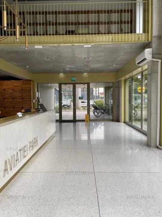 Inchiriere Apartament 2 camere ,zona Aviatiei ,strada Alexandru Serbanescu ,nr 58 ,550 € /luna