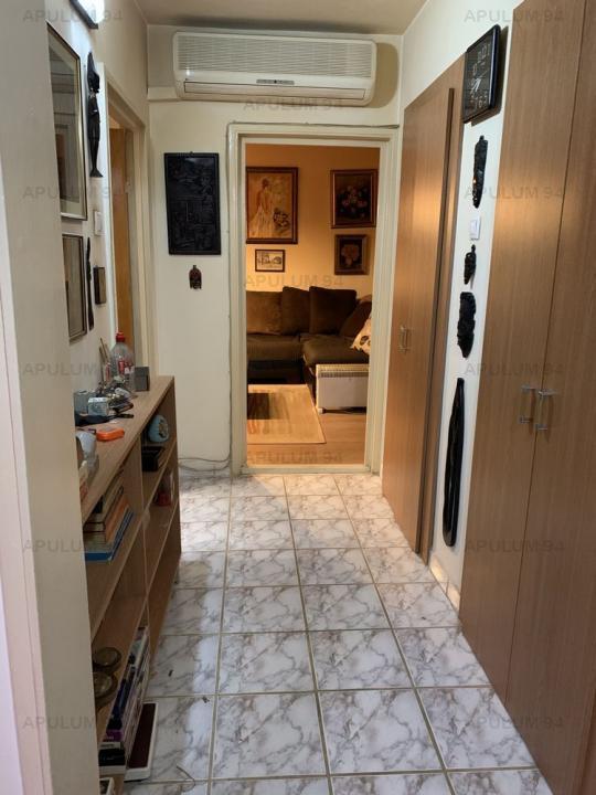 Vanzare Apartament 2 camere ,zona Dristor ,strada Dristorului ,nr 1 ,77.000 €
