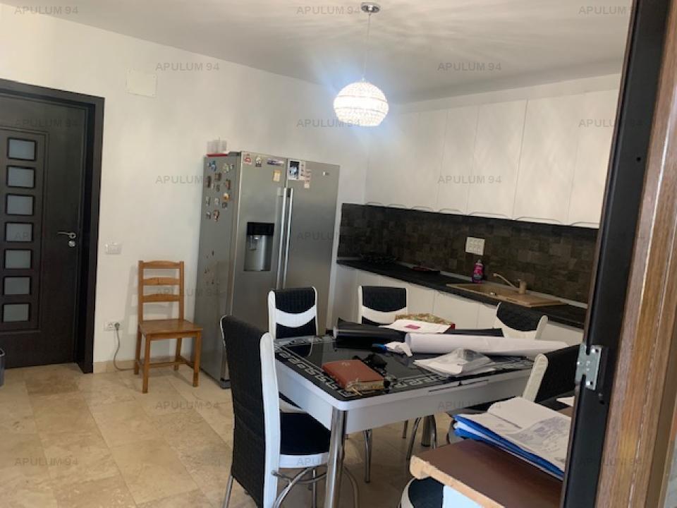 Vanzare Casa/Vila 7 camere ,zona Cornetu ,strada Taberei ,nr 60B ,171.000 €