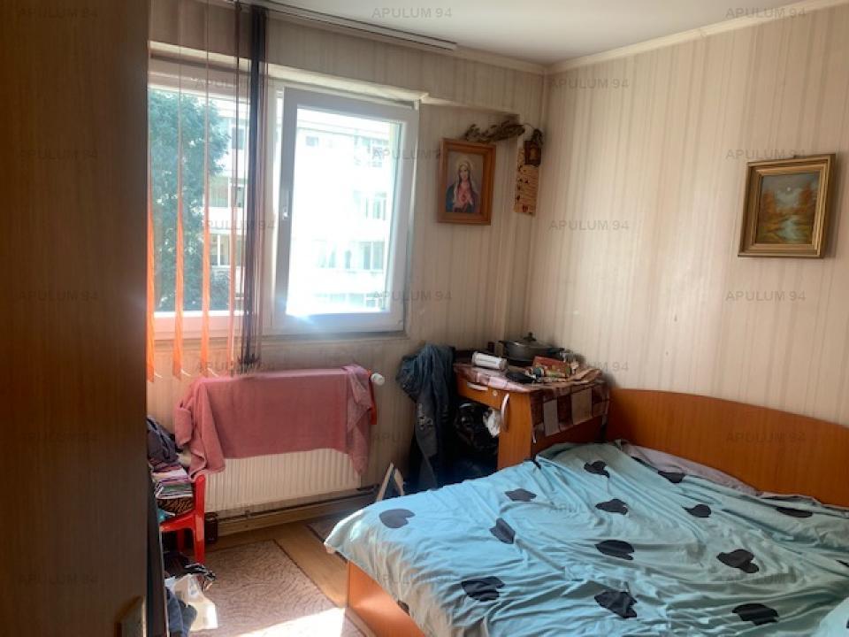 Vanzare Apartament 2 camere ,zona Vitan ,strada Matei Spiridon ,nr - ,59.500 €