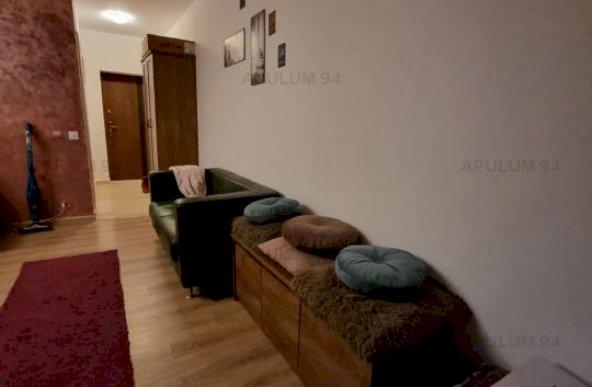 Vanzare Apartament 2 camere ,zona Prelungirea Ghencea ,strada Drumul Ghindari ,nr 80 ,55.900 €