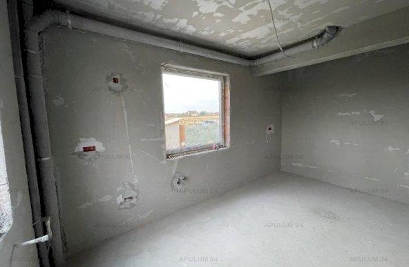 Vanzare Casa/Vila 4 camere ,zona Domnesti ,strada Fortului ,nr 1 ,119.000 €