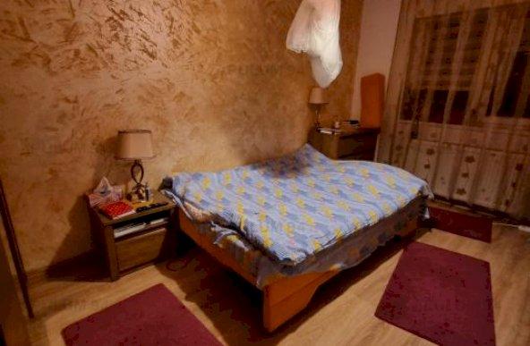 Vanzare Apartament 2 camere ,zona Prelungirea Ghencea ,strada Drumul Ghindari ,nr 1 ,55.900 €